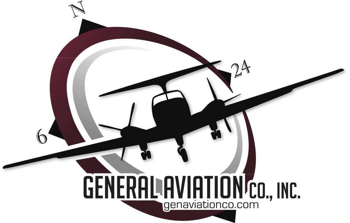 General Aviation, Co.